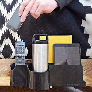 rv organization accessories