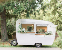 Cozy Caravan (Series 1275)
