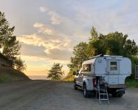 Morgen Camper