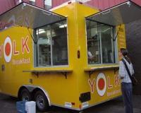 mobile-kitchen.jpg