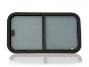 Trailer Window Replacement Travel Trailer Windows
