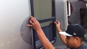 rv glass solutions