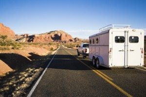 enclosed trailer shelving ideas storage ideas for enclosed trailers