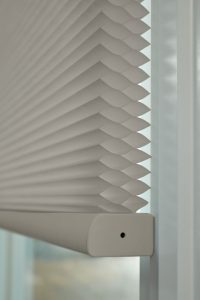 rv window treatments