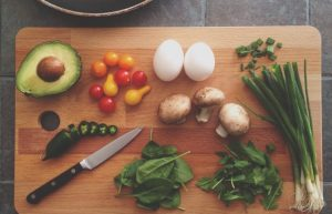 rv kitchen essentials